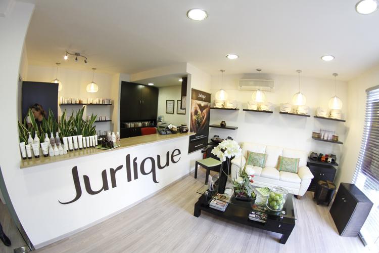 Jurlique-1.jpg
