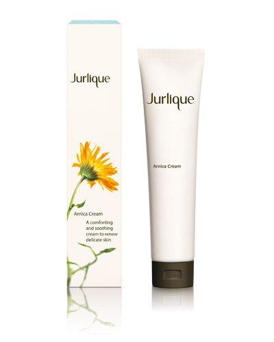 Jurlique-Arnica-Cream.jpg