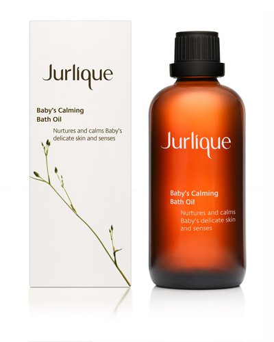 Jurlique-Babys-Calming-Bath-Oil.jpg