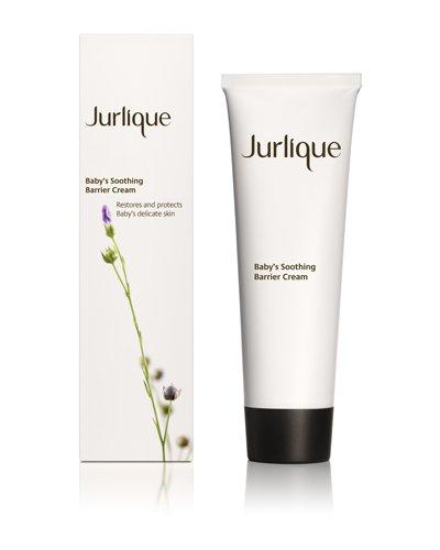 Jurlique-Babys-Soothing-Barrier-Cream.jpg