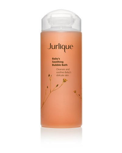Jurlique-Babys-Soothing-Bubble-Bath.jpg