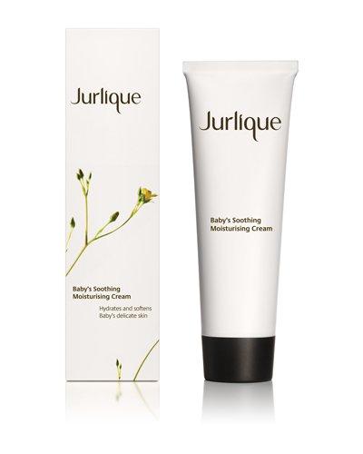 Jurlique-Babys-Soothing-Moisturising-Cream.jpg