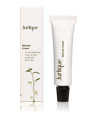 Jurlique-Blemish-Cream.jpg