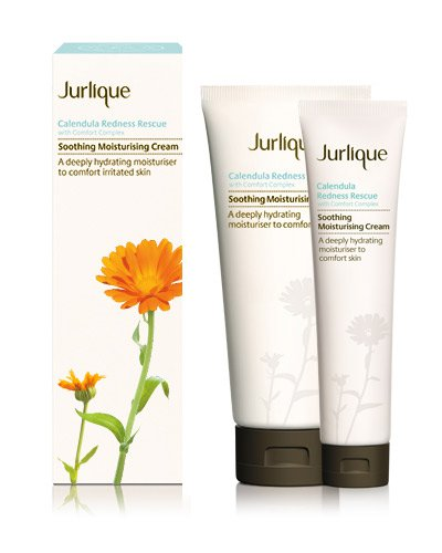 Jurlique-Calendula-Redness-Rescue-Moisturizing-Cream.jpg