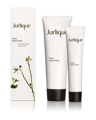 Jurlique-Citrus-Hand-Cream.jpg