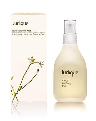 Jurlique-Citrus-Purifying-Mist-1.jpg