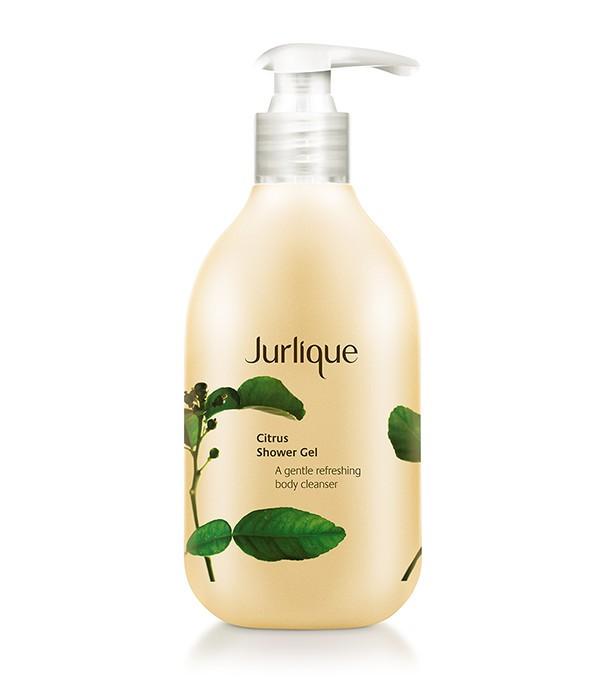 Jurlique-Citrus-Shower-Gel.jpg