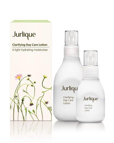 Jurlique-Clarifying-Day-Care-Lotion.jpg