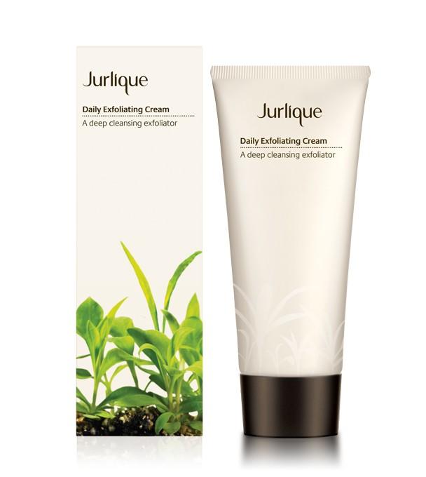 Jurlique-Daily-Exfoliating-Cream.jpg