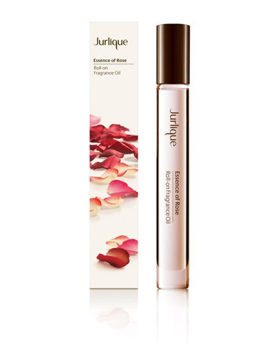 Jurlique-Essence-of-Rose-Fragrance-Roll-On.jpg