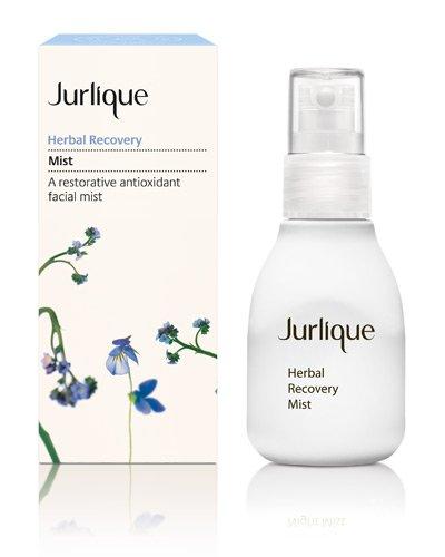 Jurlique-Herbal-Recovery-Mist.jpg