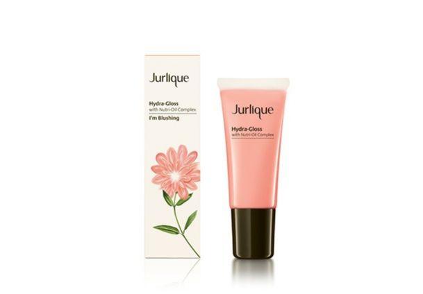 Jurlique-Hydra-Gloss-With-Nutri-Oil-Complex-Im-Blushing.jpg