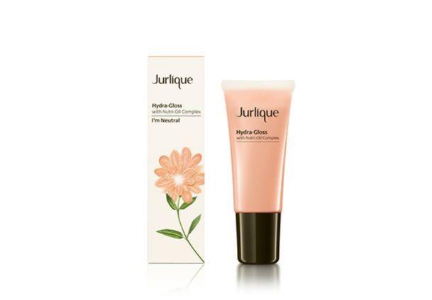 Jurlique-Hydra-Gloss-With-Nutri-Oil-Complex-Im-Neutral.jpg