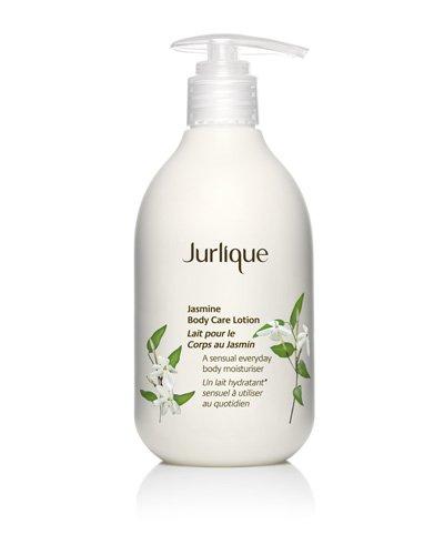 Jurlique-Jasmine-Body-Lotion.jpg