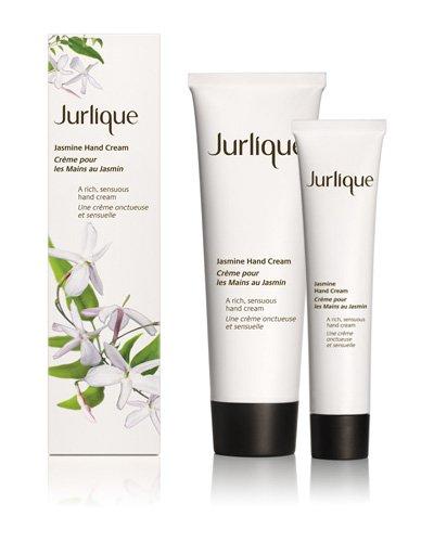 Jurlique-Jasmine-Hand-Cream.jpg