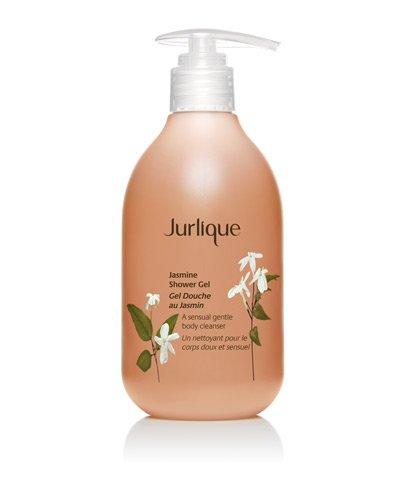 Jurlique-Jasmine-Shower-Gel.jpg
