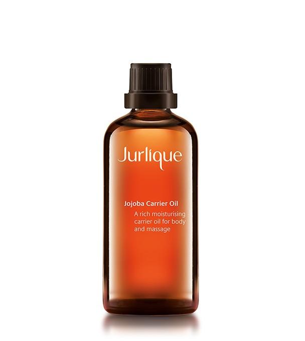 Jurlique-Jojoba-Carrier-Oil.jpg