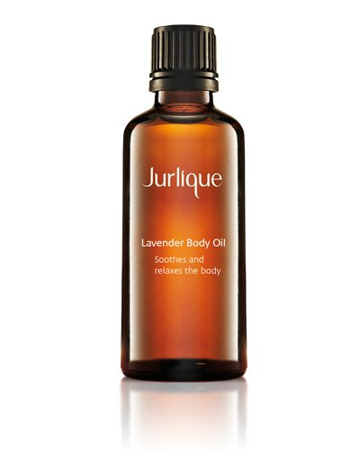 Jurlique-Lavender-Body-Oil.jpg
