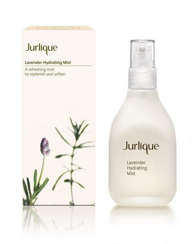 Jurlique-Lavender-Hydrating-Mist-1.jpg
