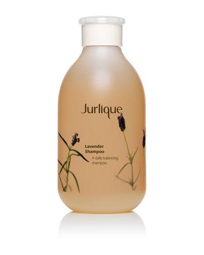 Jurlique-Lavender-Shampoo.jpg