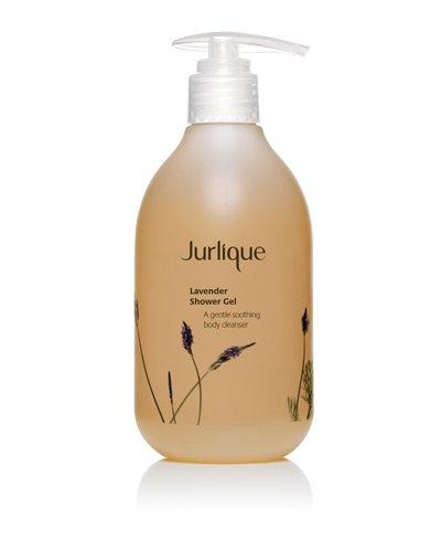 Jurlique-Lavender-Shower-Gel.jpg