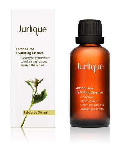 Jurlique-Lemon-Lime-Hydrating-Essence.jpg