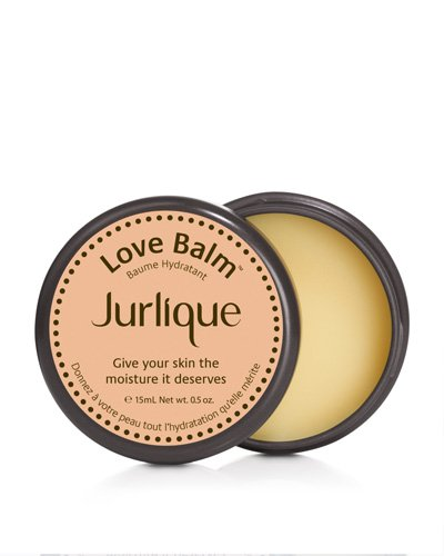 Jurlique-Love-Balm.jpg