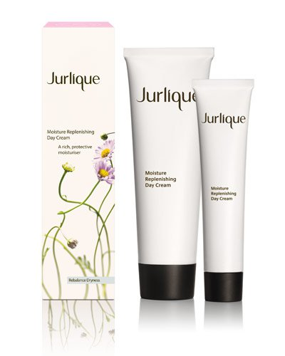 Jurlique-Moisture-Replenishing-Day-Cream.jpg