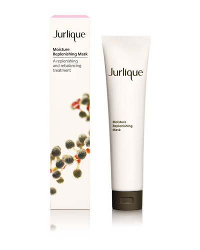 Jurlique-Moisture-Replenishing-Mask.jpg