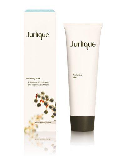 Jurlique-Nurturing-Mask.jpg