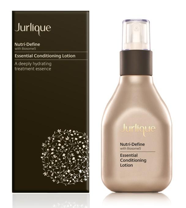 Jurlique-Nutri-Define-Essential-Conditioning-Lotion.jpg