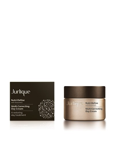 Jurlique-Nutri-Define-Multi-Correcting-Day-Cream.jpg