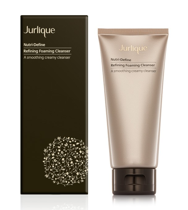 Jurlique-Nutri-Define-Refining-Foaming-Cleanser.jpg