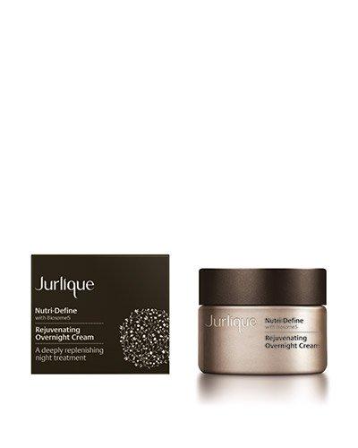 Jurlique-Nutri-Define-Rejuvenating-Overnight-Cream.jpg