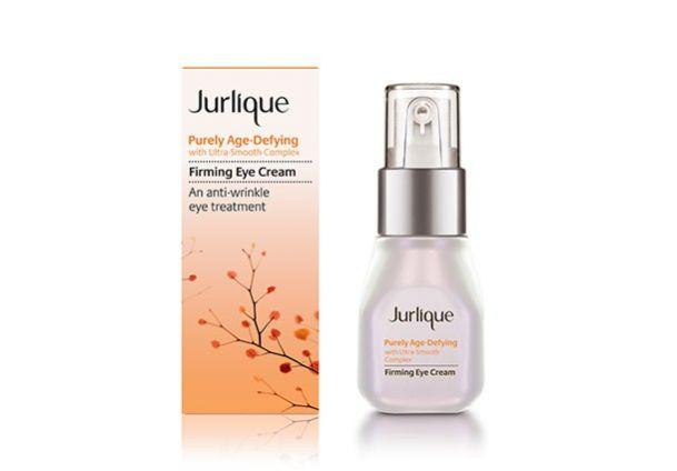 Jurlique-Purely-Age-Defying-Firming-Eye-Cream.jpg