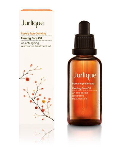 Jurlique-Purely-Age-Defying-Firming-Face-Oil.jpg
