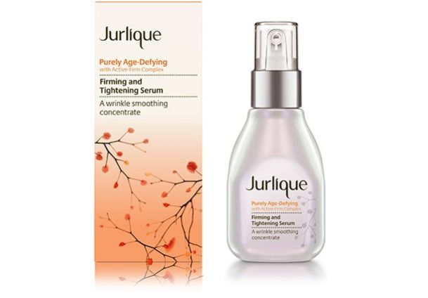 Jurlique-Purely-Age-Defying-Firming-and-Tightening-Serum.jpg
