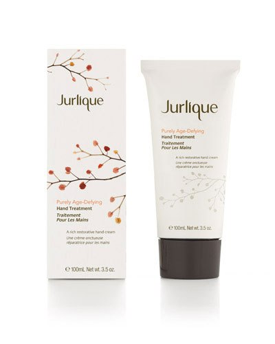 Jurlique-Purely-Age-Defying-Hand-Treatment.jpg
