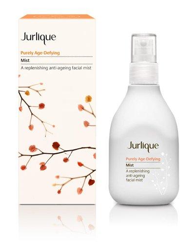 Jurlique-Purely-Age-Defying-Mist-1.jpg