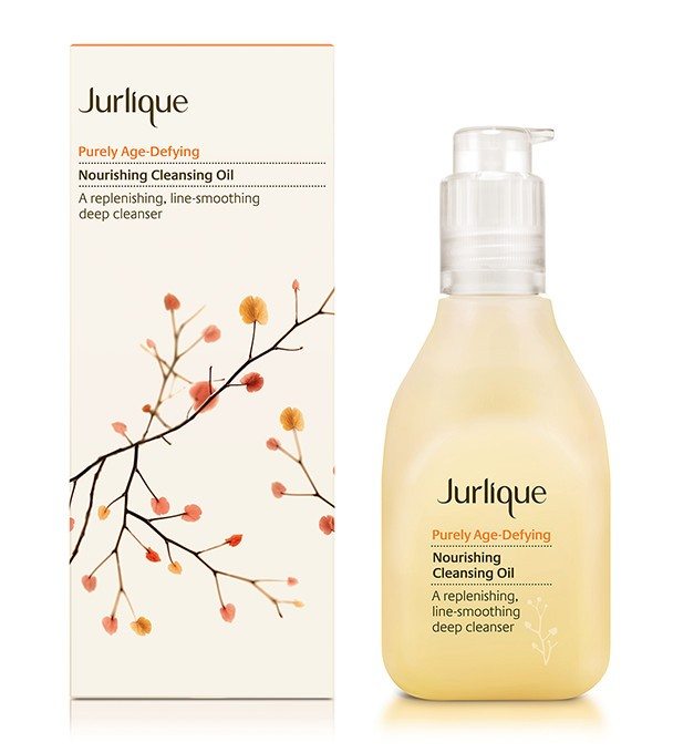 Jurlique-Purely-Age-Defying-Nourishing-Cleansing-Oil.jpg