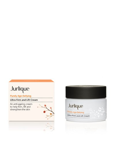 Jurlique-Purely-Age-Defying-Ultra-Firm-and-Lift-Cream.jpg