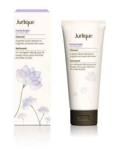 Jurlique-Purely-White-Skin-Brightening-Cleanser.jpg