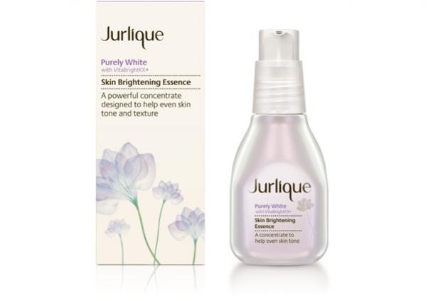 Jurlique-Purely-White-Skin-Brightening-Essence.png