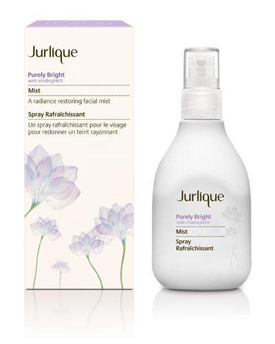 Jurlique-Purely-White-Skin-Brightening-Mist-1.jpg