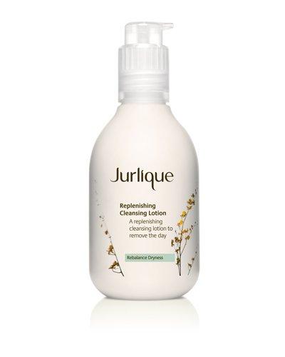 Jurlique-Replenishing-Cleansing-Lotion.jpg
