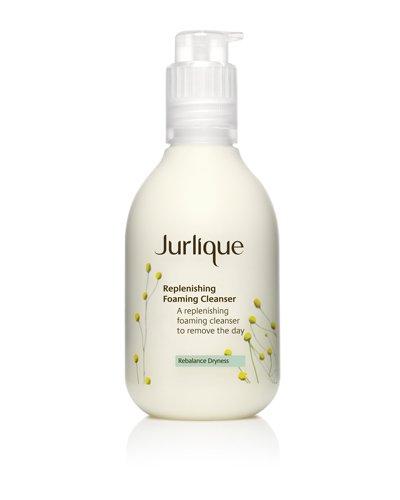 Jurlique-Replenishing-Foaming-Cleanser.jpg