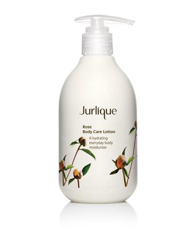 Jurlique-Rose-Body-Lotion.jpg