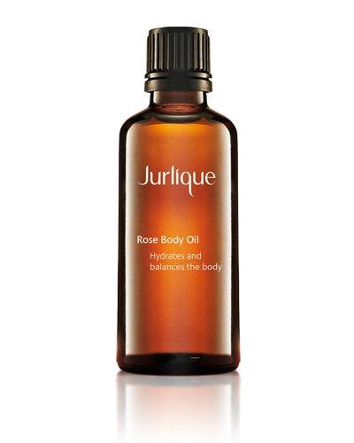 Jurlique-Rose-Body-Oil.jpg