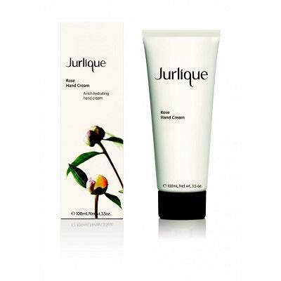 Jurlique-Rose-Hand-Cream.jpg