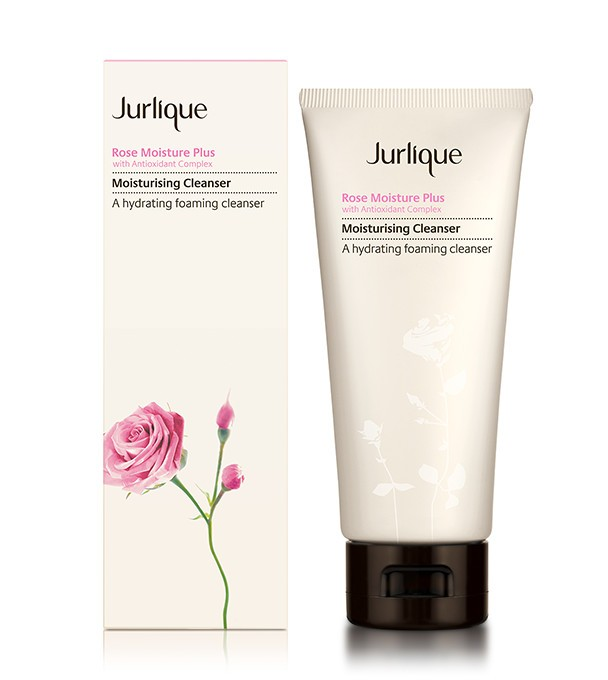 Jurlique-Rose-Moisture-Plus-Daily-Moisturising-Cleanser.jpg